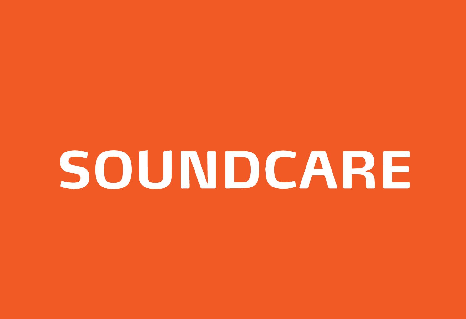 Sound Care